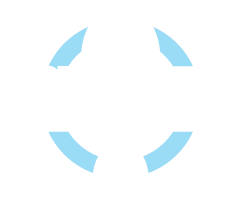 Fish Kitchen 1854